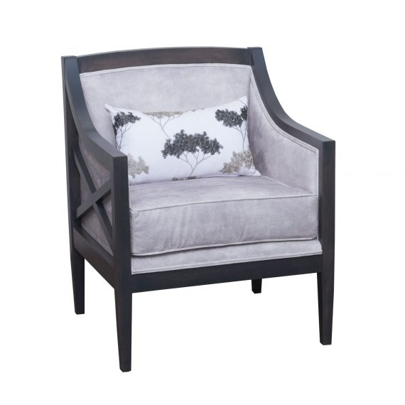 855-John-Chair