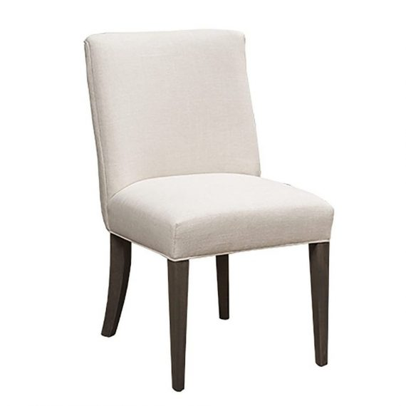8650 Neuville Dining Chair