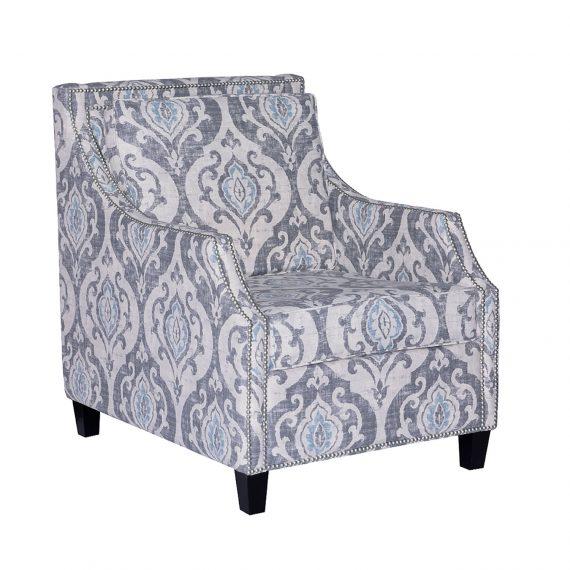 880-Valentina-Chair