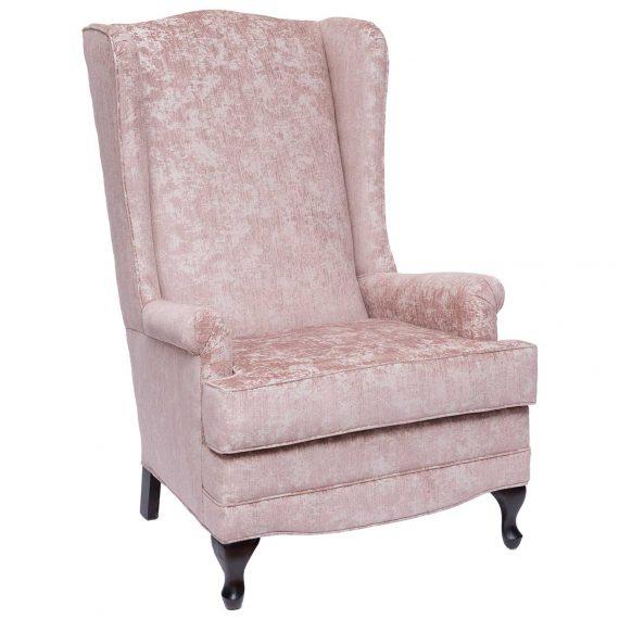 905-Anna-Chair
