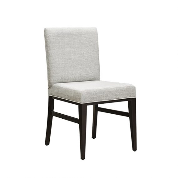 9640 Indigo Dining Chair