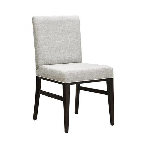 9640 Indigo Dining Chair