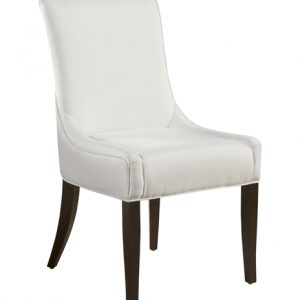 9725-Avery-Arm-Dining-Chair-2