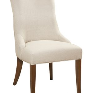 9815-Avery-Dining-Chair