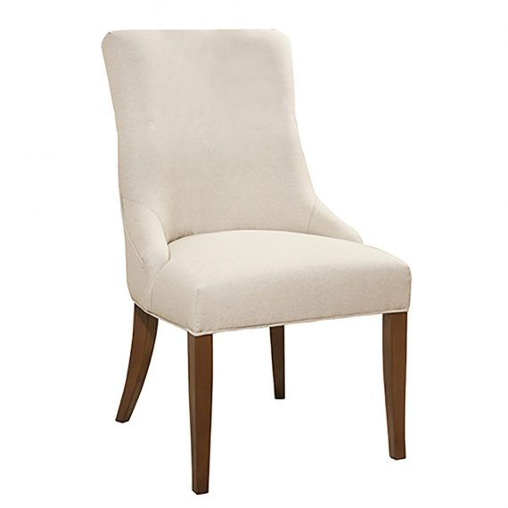 9815 Avery Dining Chair