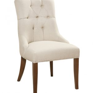 9825-Avery-Tufted-Dining-Chair-2