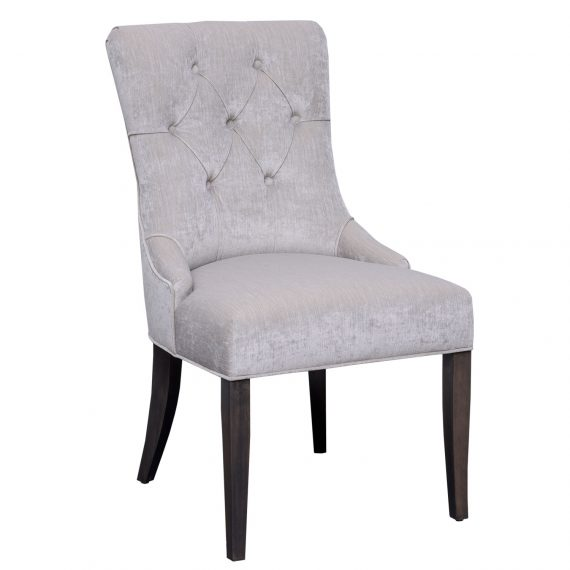 Avery-Tufted-Dining-Chair