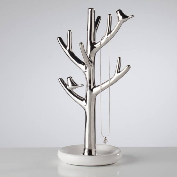 Bird-on-Branch-Jewelry-Tree