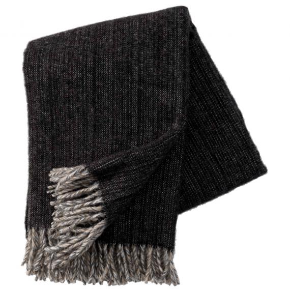 Bjork-Black-Blanket
