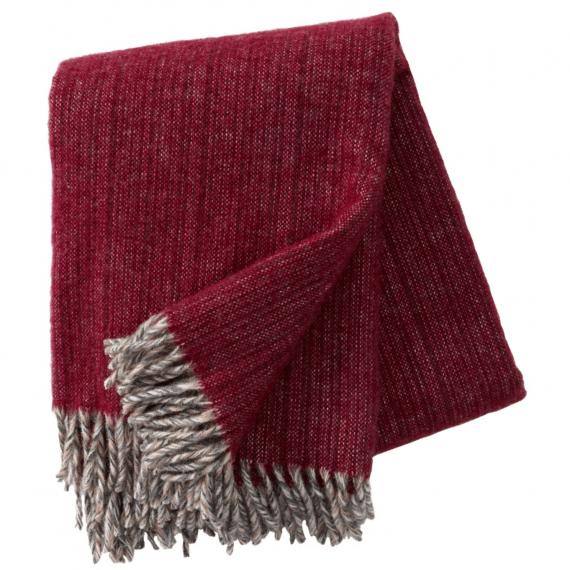 Bjork-Cherry-Blanket