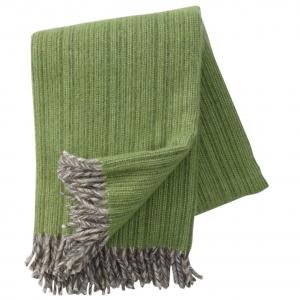 Bjork-Green-Blanket