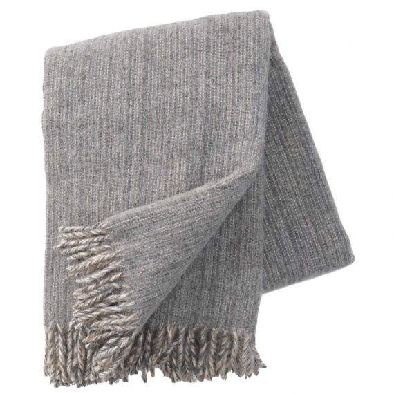 Bjork-Grey-Blanket