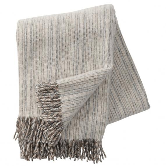 Bjork-Natural-Blanket