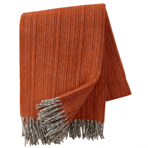 Bjork-Orange-Blanket