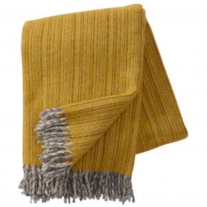 Bjork Yellow Blanket
