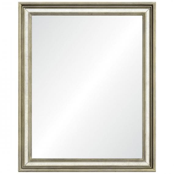 Carmo Mirror