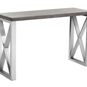 Catalan-Console-Table
