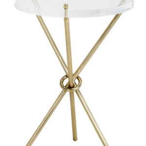 Cher-Brass-Side-Table