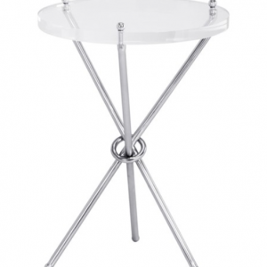 Cher-Nickel-Side-Table
