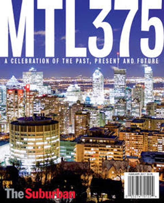 MTL 375 Editorial-french
