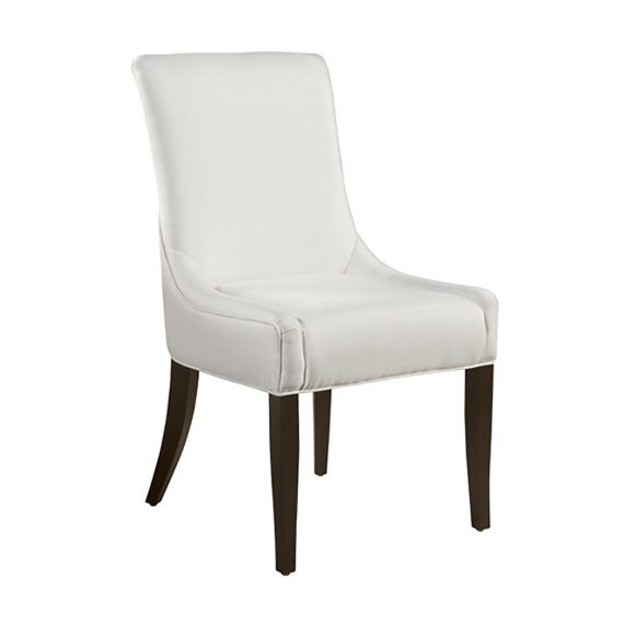 9725 Avery Arm Dining Chair-2
