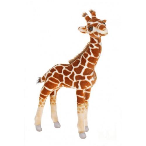 Baby Giraffe 3429