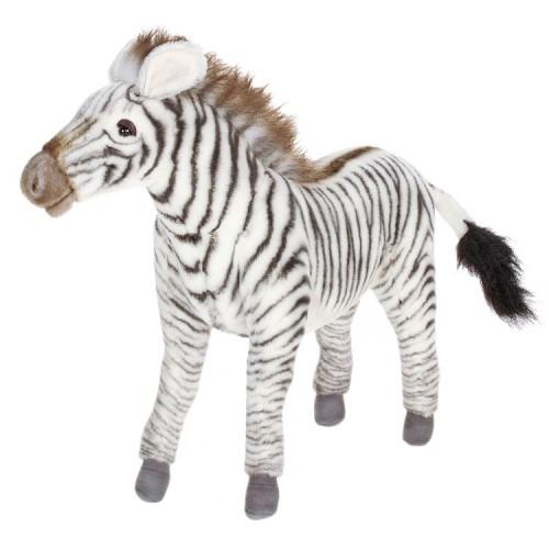Grevys Medium Zebra 5153