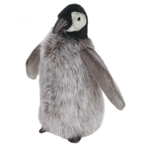 Penguin Chick 4668