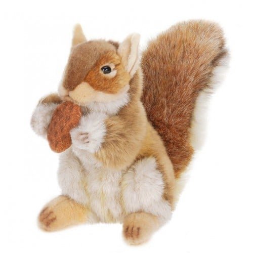 3745-brown-squirrel-with-nut-hansa-toys-usa-500×500