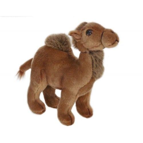 3963-young-camel-hansa-toys-usa-500×500