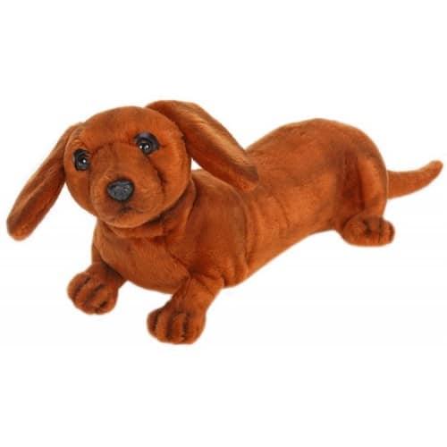 4002-dachshund-pup-hansa-toys-usa-500×500