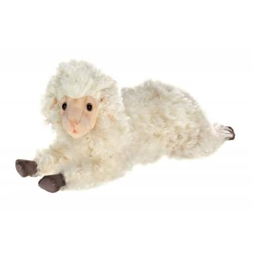 4287-little-lamb-hansa-toys-usa-500×500