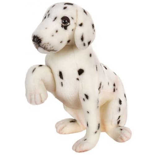 4709-dalmatian-pup-standing-hansa-toys-usa-500×500