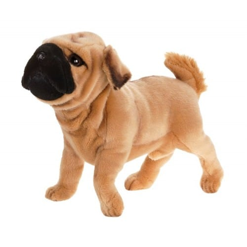 5951-pug-dog-hansa-toys-usa-500×500