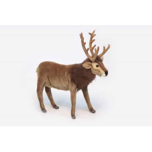 6189-brown-reindeer-hansa-toys-usa-500×500