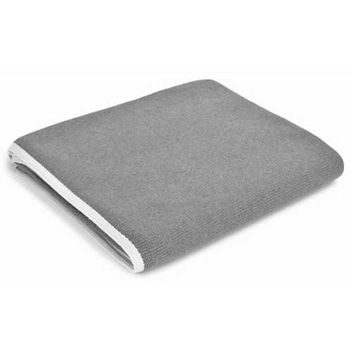 Ari-Grey-Throw-Blanket