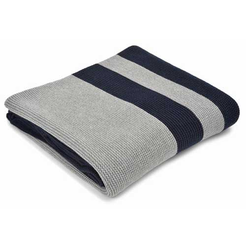 Hudson-Grey_Navy-Multi-Stripe-Cotton-Throw
