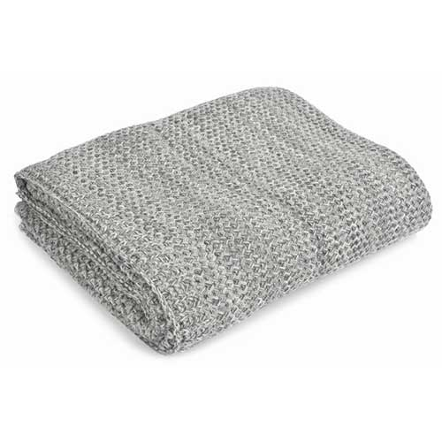 Jamie-Grey-Cotton-Throw