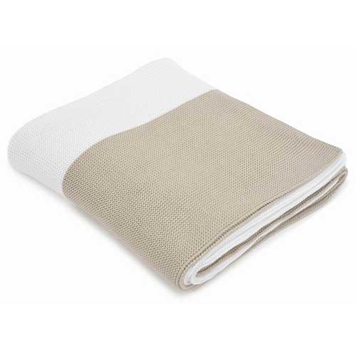 Liam-Sand_White-Cotton-Throw