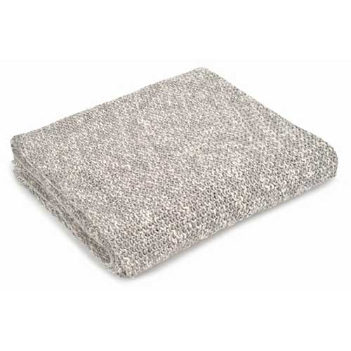 Rami-Light-Grey-Cotton-Throw