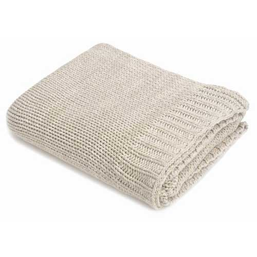 Sierra-Oatmeal-Cotton-Throw