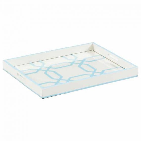 382074-Blue-and-White-Tray