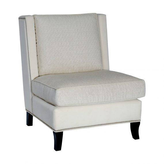 Cassie-Chair