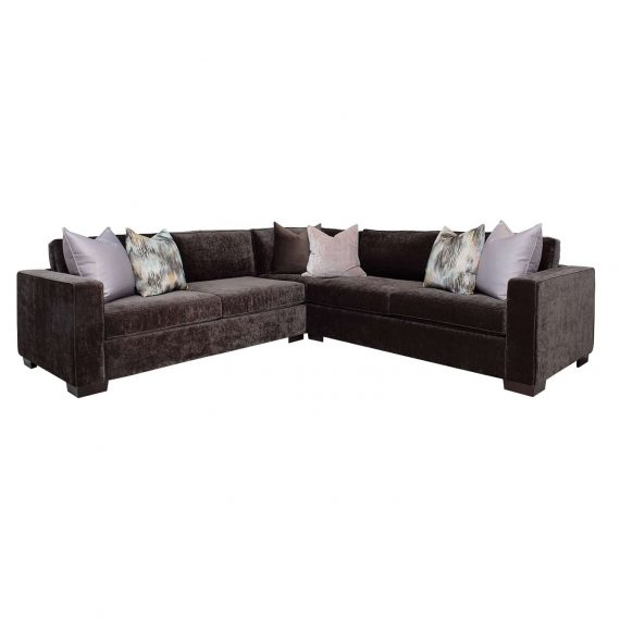 Cristof-Sectional