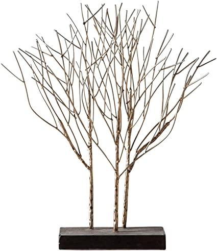 Gramercy short tree sculpture – TT
