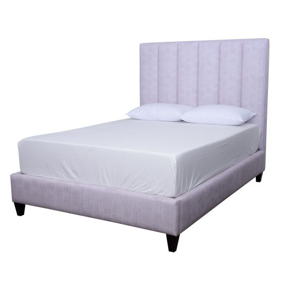 Lily-Bed