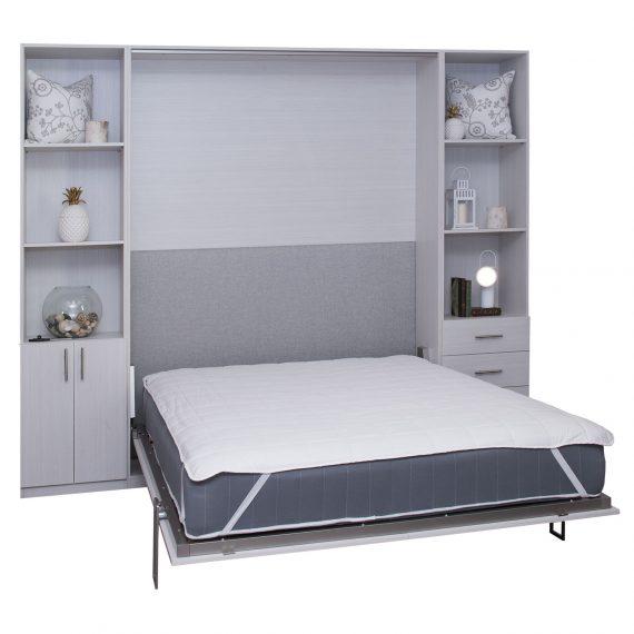 Murphy-Bed-Open