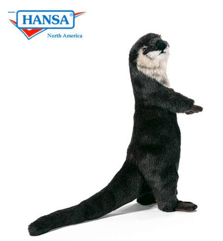 Otter 3814