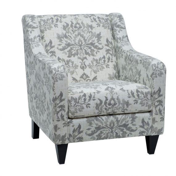 Talia-Chair