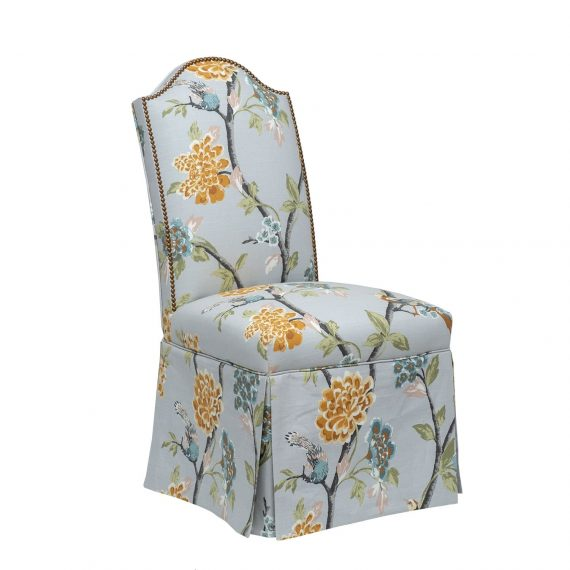 2275-Grace-Dining-Chair